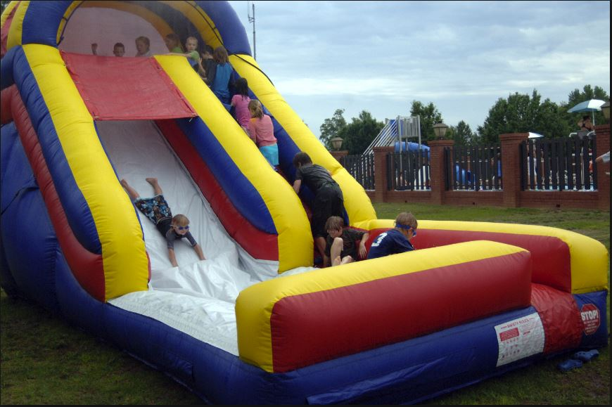 utah-inflatable-slide-company