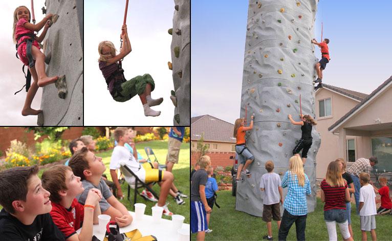 Climbing-Wall-Provo-Ogden