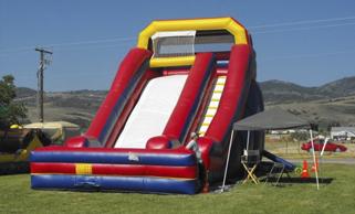 inflatable-slide-salt-lake