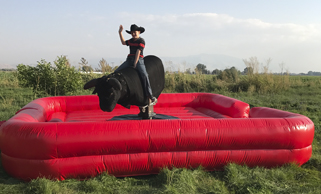 utah-bull-riding-rent-small